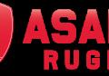¡Bienvenidos a la web de Asako Rugby!